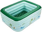 Vasca Da Bagno Gonfiabile Per Bambini : Stai cercando vasche da bagno piscine bambini? lionshome
