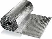 Superfoil garage Door Insulation kit fai da