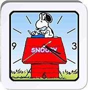 Stai Cercando Decorazioni Snoopy Lionshome
