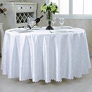 Table Cloths IT Panno da tavolo moderno in stile