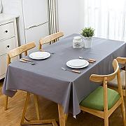 Tavolo quadrato 8 persone confronta prezzi e offerte - Tovaglia tavolo quadrato ...