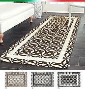 https://www.lionshome.it/img/product/v2-tappeto-arredo-geometrico-sala-salotto-scendi-letto-moderno-:R1NQY1VGb2V1V21uaXNYdmtmZGxJYUw3TlRYekZ3VWZBY29tUW0wMjM1S1lsUVoycE1IaGltTmZ6bTJ0YzlEL2lremlTSEpEc3RnaU1YSkZsMFMxcXc9PQ==