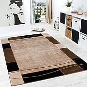 Stai cercando PACO HOME Tappeti design? | LIONSHOME