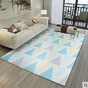 Best Tappeto Cucina Ikea Gallery - Home Interior Ideas - hollerbach.us