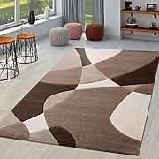https://www.lionshome.it/img/product/v2-tappeto-moderno-per-salotto-disegno-astratto-in-marrone-beig:R1NQY1VGb2V1V21uaXNYdmtmZGxJYUw3TlRYekZ3VWZBY29tUW0wMjM1SXZwYjdVODYzV0crSFJzdkxkbnZsN2JraUo3alVPQzd0dzVYQjExRnhZSThReGc5MTNjZkZZZllQOGZ4eU41Y3V0NXRvYkp6TFJ1d29TUVFWN2Z4WjU=