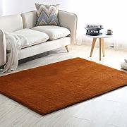 Stai cercando IKEA Tappeti da cucina? | LIONSHOME