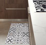 Tappeto Cucina Design, confronta prezzi e offerte e risparmia fino ...
