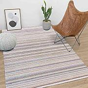 https://www.lionshome.it/img/product/v2-tappeto-per-soggiorno-moderni-pelo-corto-beige-bambini-camer:R1NQY1VGb2V1V21uaXNYdmtmZGxJYUw3TlRYekZ3VWZBY29tUW0wMjM1S1JLZ015aHVQV1oyYzJ0eU91R09vNDFYQ0ZSUTNVSFVCQk8wWWhGU09VRHNReGc5MTNjZkZZZllQOGZ4eU41Y3V0NXRvYkp6TFJ1d29TUVFWN2Z4WjUu003d