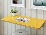 Tavoli Da Parete Allungabili : Stai cercando tavoli tavoli da parete lionshome