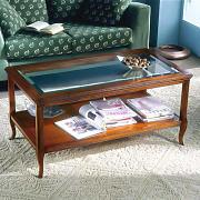Tavolini Da Salotto Classici Prezzi.Tavolini Da Salotto In Vetro Confronta Prezzi E Offerte E Risparmia