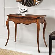 GOLDAFAN Tavolino a Forma di S con Rack di Archiviazione a Due Strati Tavolino Lucido Adatto per Ufficio Soggiorno,
