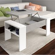 Tavolo Da Salotto Moderno.Tavolino Salotto Moderno Confronta Prezzi E Offerte E Risparmia
