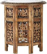 Tavolini Salotto Maison Du Monde.Stai Cercando Maisons Du Monde Tavolini Per Salotto Lionshome