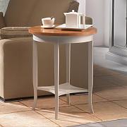 Tavolini Da Salotto Classici, confronta prezzi e offerte e ...