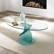 Tavolini Da Salotto In Vetro, confronta prezzi e offerte e ...