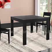 Tavolo 90x90 Allungabile, confronta prezzi e offerte e ...