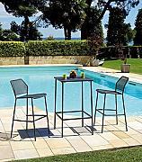 Tavoli Alti Con Sgabelli, confronta prezzi e offerte e risparmia ...