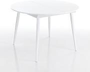 Tavolo Ovale Allungabile Moderno, confronta prezzi e offerte e ...
