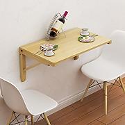 Tavoli Rotondi Da Cucina, confronta prezzi e offerte e risparmia ...