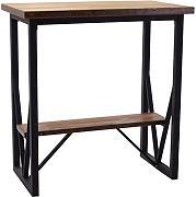 Tavolo Da Bar Per Cucina, confronta prezzi e offerte e risparmia ...
