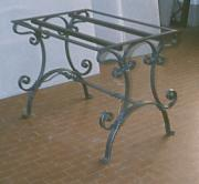 Tavolini In Ferro Battuto, confronta prezzi e offerte e risparmia ...