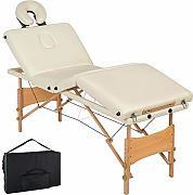 Tectake Lettino Massaggio.Stai Cercando Tectake Lettini Massaggi Lionshome