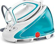 Tefal Pro Express Ultimate Care GV9568 2600W 1.9L
