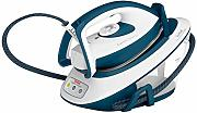 Tefal SV7110 Express Compact steam ironing