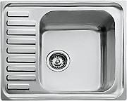 Lavello Cucina Incasso, confronta prezzi e offerte e risparmia fino ...