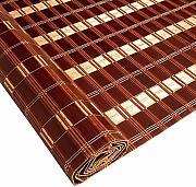 Stai cercando tende a rullo tende bamb lionshome for Shiny home tende a rullo