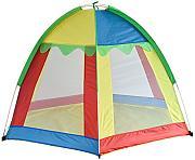 Tenda da gioco per bambini groupon goods
