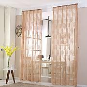 Stai cercando Tende per finestre Finestra Cucina? | LIONSHOME