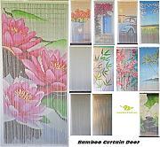 Tende per porte interne confronta prezzi e offerte e - Tende in bambu per esterni obi ...