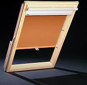 finestre velux confronta prezzi e offerte e risparmia