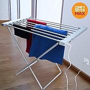 THERMIC DYNAMICS Comfy Dryer Max Stendibiancheria