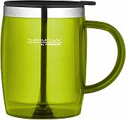 Thermos 4059.277.035 Tazza Termica, Verde Lime,