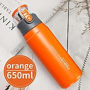 Thermos Cup Invidiar In Acciaio Flasks Sport