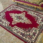 Tappeto Persiano Moderno, confronta prezzi e offerte e risparmia ...