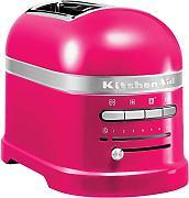 Tostapane Kitchen Aid, confronta prezzi e offerte e risparmia fino ...