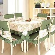 Emejing Coprisedie Per Cucina Photos - Orna.info - orna.info
