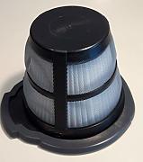 Trevi Idea ASP44900 Kit Ricambi Plastica
