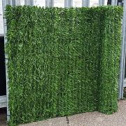 True prodotti EverGreen 1 x 3 m siepe