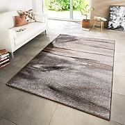Best Tappeti Da Soggiorno Moderni Contemporary - Amazing Design ...