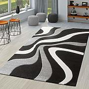 TT Home The rug House Tappeto Moderno per