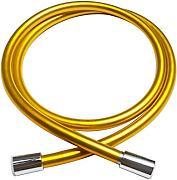 Stai cercando flessibili doccia oro lionshome for Doccia tubo di rame