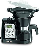 Robot Cucina Cuoce, confronta prezzi e offerte e risparmia fino al ...
