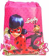 Tyro 1pcs Miraculous Ladybug Theme Decorate