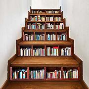 Libreria Fai Da Te.Libreria Fai Da Te Confronta Prezzi E Offerte E Risparmia Fino Al