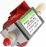 Pompa elettrica per acqua Ulka EK 54 W 16 bar 230 Volt