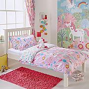 c672cf32c3 Stai cercando Biancheria letto Unicorn? | LIONSHOME